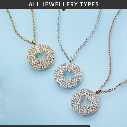 General Tips For All Jewellery Types